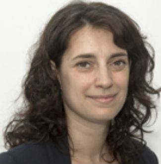 Estèle Jouison
