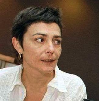 Gabrielle Rossi