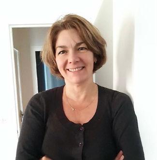 Isabelle Hermann