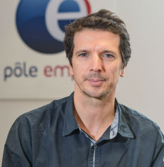 Marc Dalla Longa