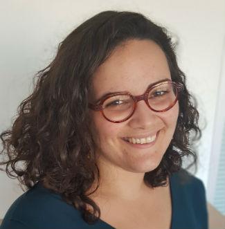 Marie Marsaud