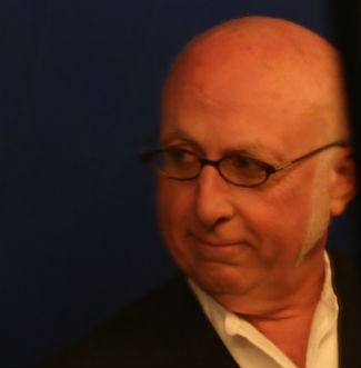 Jean-Jacques Faure