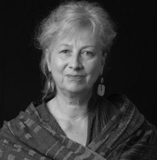 Christine Drugmant