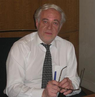 Arnaud Littardi