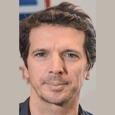 Marc Dalla-Longa