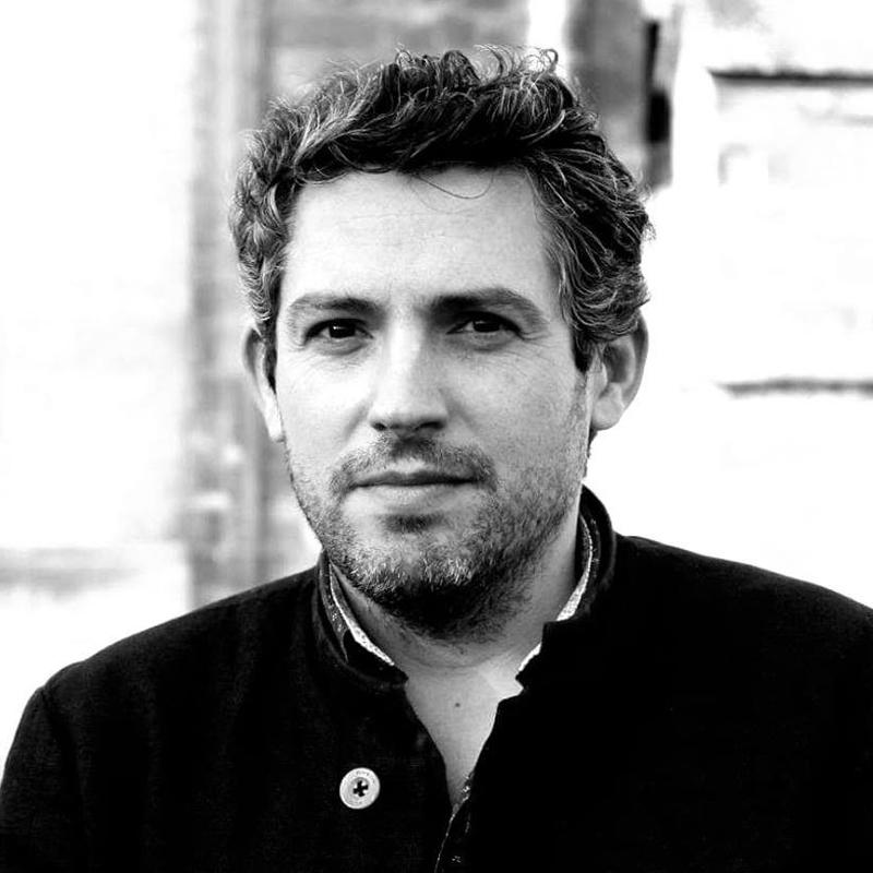 Sébastien Carnac