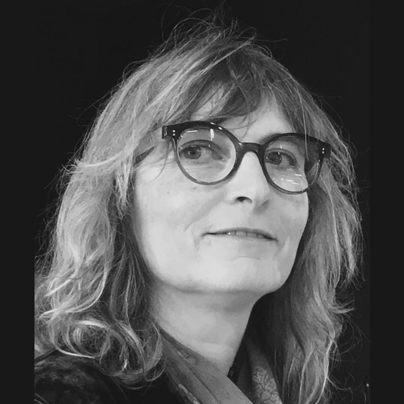 Sylvie Hericher