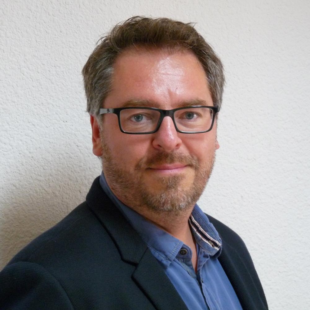 Thierry Szabo