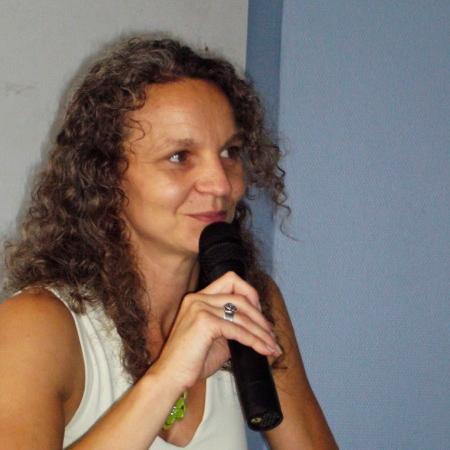 Hélène Marie-Montagnac