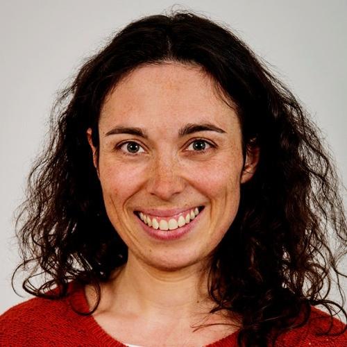 Laura Guérin