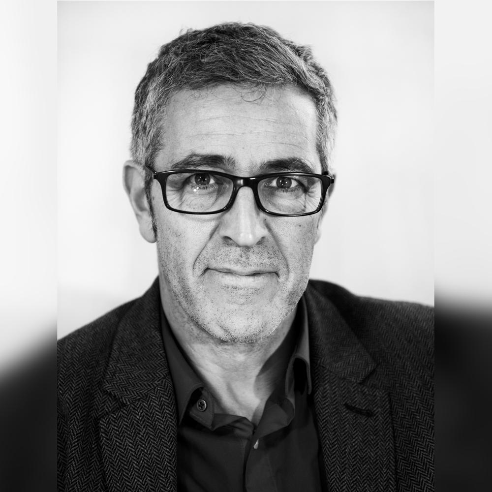 Olivier Ramoul